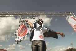 Espana vs Italia   Yamaha XSR700 2016 000   copia