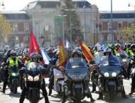 Fiesta de la moto 2016 1