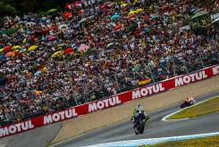 GP España Circuito Jerez