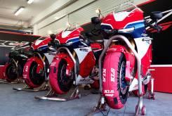 Honda RC213V S 1