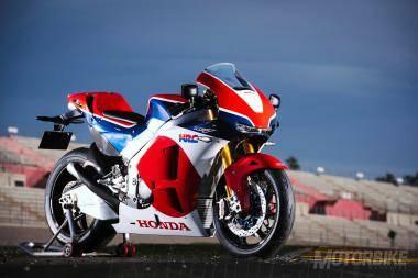 Honda-RC213V-S_2