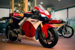 Honda RC213V S 6
