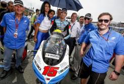 Ioda Racing