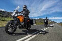 KTM 1190 adventure 2015 9