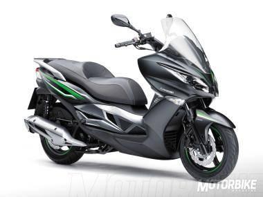 Kawasaki-J125-2016_1
