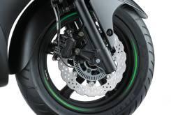 Kawasaki J125 2016 6