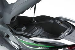 Kawasaki J125 2016 9