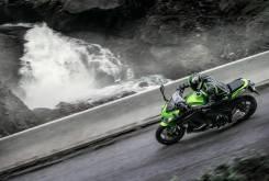 Kawasaki Z1000SX 6