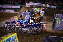 Play AMA Supercross Anaheim 2 7