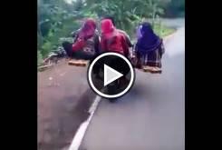 Sidecar India 1