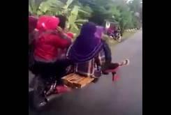 Sidecar India 3