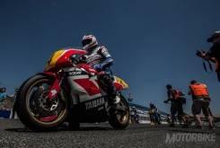 World GP Bike Legends 2015 07