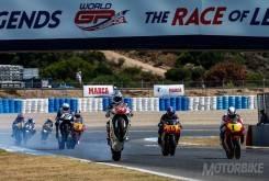 World GP Bike Legends 2015 09