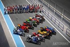 World GP Bike Legends 2015 17