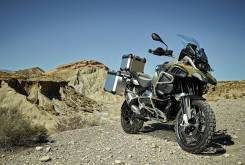 BMW R 1200 GS Adventure 001