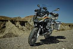 BMW R 1200 GS Adventure 003