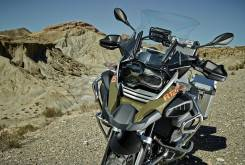 BMW R 1200 GS Adventure 006
