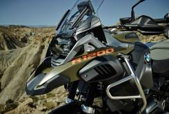 BMW R 1200 GS Adventure 008