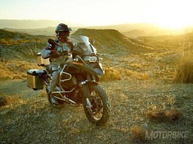 BMW R 1200 GS Adventure 010