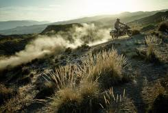 BMW R 1200 GS Adventure 011