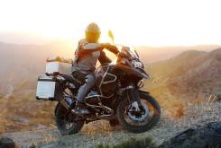 BMW R 1200 GS Adventure 013