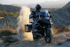BMW R 1200 GS Adventure 014