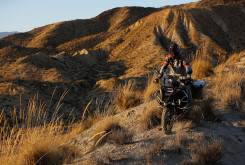 BMW R 1200 GS Adventure 015