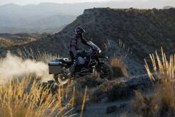 BMW R 1200 GS Adventure 016