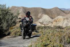 BMW R 1200 GS Adventure 018