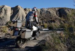 BMW R 1200 GS Adventure 019