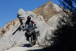 BMW R 1200 GS Adventure 020