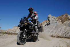 BMW R 1200 GS Adventure 021
