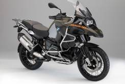 BMW R 1200 GS Adventure colores 001