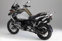 BMW R 1200 GS Adventure colores 002