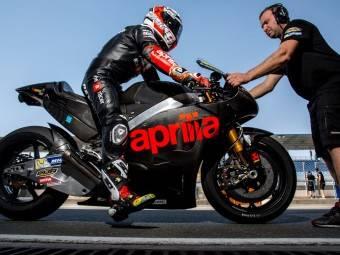 Bautista - Motorbike Magazine
