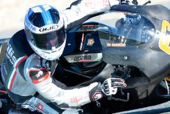 Di Meglio Aprilia RS GP