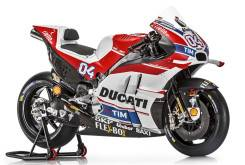 Ducati Demosedici GP 2016 04