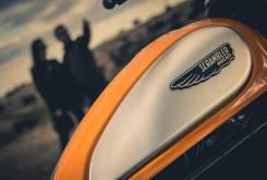 Ducati Scrambler 1100 2017 03