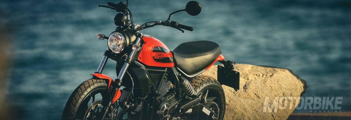 Ducati-Scrambler-Sixty2-