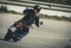 Ducati Scrambler Sixty2Prueba16