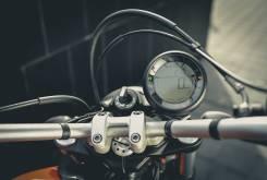 Ducati Scrambler Sixty2Prueba26
