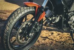 Ducati Scrambler Sixty2Prueba3