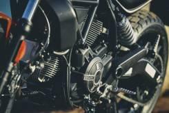 Ducati Scrambler Sixty2Prueba6