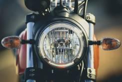 Ducati Scrambler Sixty2Prueba8