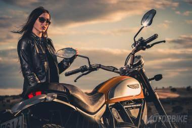 Ducati-Scrambler_Motorbike-Magazine.1