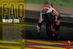 Previa MotoGP