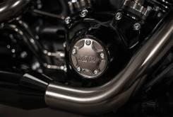 Harley Davidson CVO Pro Street Breakout 9