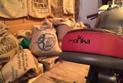 Honda GL500 Birdie by Mokka Cycles 002