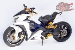 Honda Modif Contest 2015 009