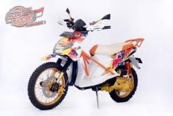 Honda Modif Contest 2015 020